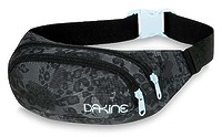 Сумка на пояс Dakine Womens hip pack sheba