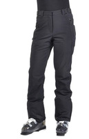 Женские брюки Volkl Black pants black -70%