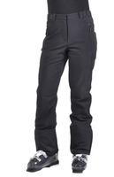 Женские брюки Volkl Premium pants black -60%