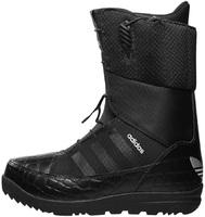 adidas Damen Snowboard Boot Snowboarding Mika Lumi 2016