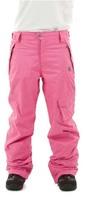 Женские брюки Sub Industries Reverse dragon fruit -50%