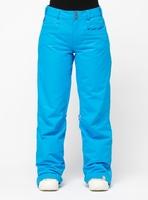 Женские брюки Roxy Evolution pants aster blue -40%
