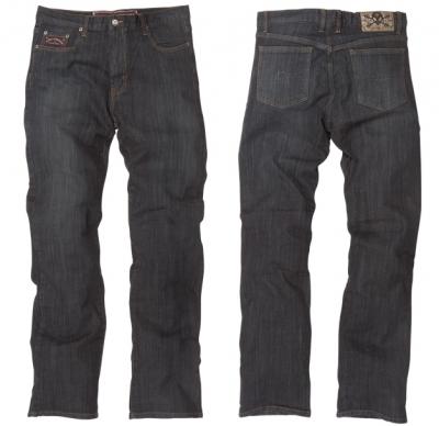 Джинсы AWS Saga jeans -40% by agency iworldestate.com