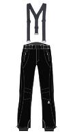 Горнолыжные брюки Volkl Premium pants -70%