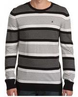 Свитер Hurley Maverick Sweater -50%