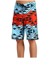 Бордшорты Billabong Prophecy boardshort -40%
