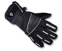 Мужские перчатки Volkl Black Jack glove black/white