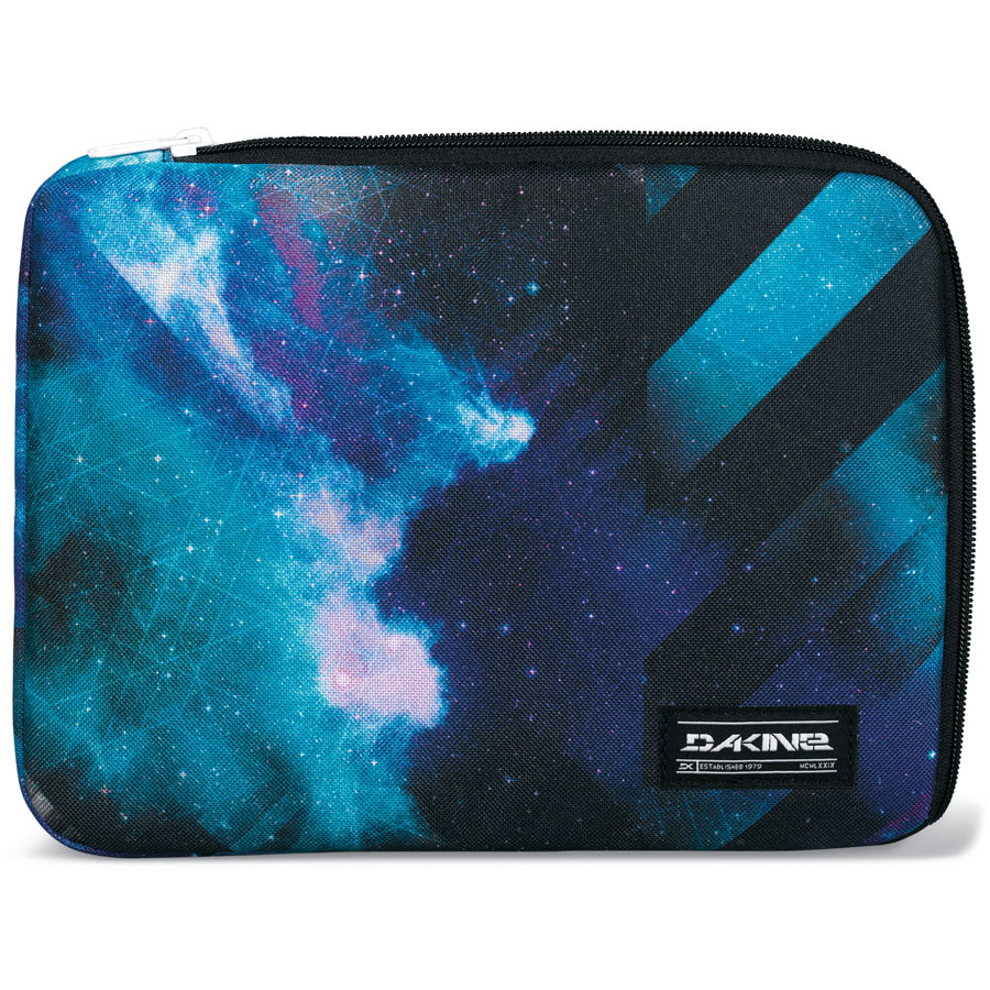 Чехол для планшета Dakine Tablet sleeve nebula by agency iworldestate.com