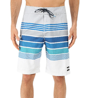 Бордшорты Billabong All Day Stripe Boardshorts -40%