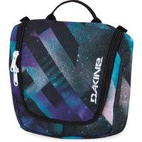 Несессер Dakine Travel Kit nebula