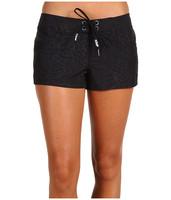 Женские шорты Fox Darkness 2,5 black -40%