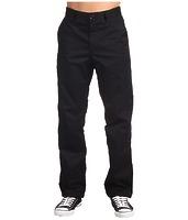 Брюки RVCA Americana II Chino pants -50%