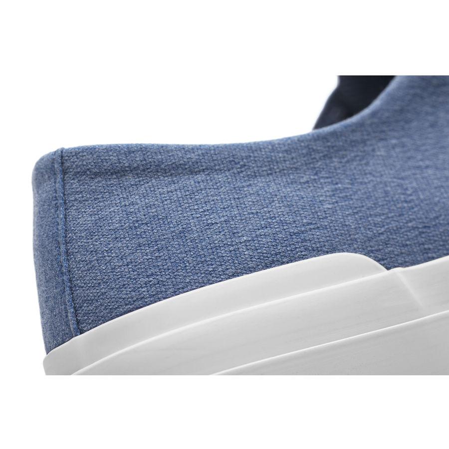 Кеды HUF Classic Lo Ess TX blue shadow by agency iworldestate.com