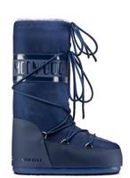 Зимние сапоги, мунбуты Tecnica Moon Boot Classic plus blue navy