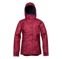 Женская куртка DC Data anemone -50%