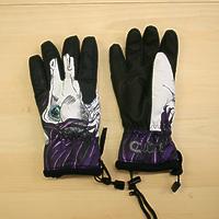 Женские перчатки Celtek Loved By A Glove Mrs.Ed