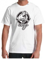 Футболка LRG Seal of Approval Tee -70%