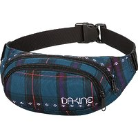 Сумка на пояс Dakine Womens hip pack suzie