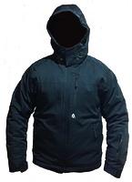 Горнолыжная куртка Volkl SMU black -50%