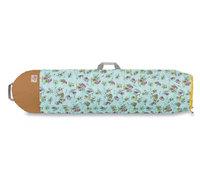 Чехол для сноуборда Dakine Board Sleeve pray4snow 170см
