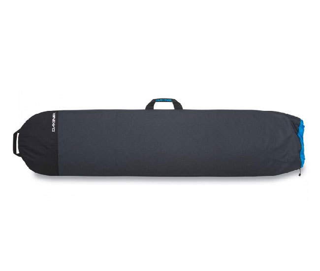 Чехол для сноуборда Dakine Board Sleeve tabor 170см by agency iworldestate.com