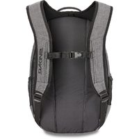Рюкзак Dakine Campus SM 25L carbon NEW18