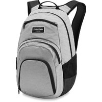 Рюкзак Dakine Campus SM 25L laurenwood NEW18