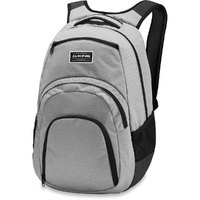 Рюкзак Dakine Campus LG 33L laurelwood NEW18