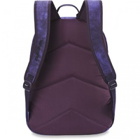 Рюкзак Dakine Garden purple haze NEW18