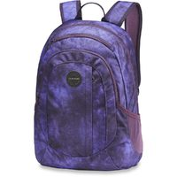 Рюкзак Dakine Garden purple haze NEW18