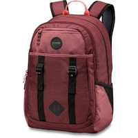 Рюкзак Dakine Hadley burnt rose NEW18