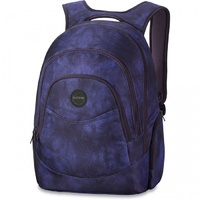 Рюкзак Dakine Prom purple haze NEW18
