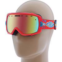 Маска Smith Optics Heiress -50%
