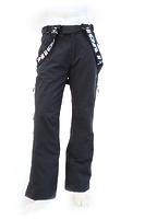 Горнолыжные брюки Volkl Black pants black