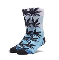 Носки HUF Digital plantlife socks ice cold