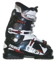 Горнолыжные ботинки Tecnica Mega +6 Comfortfit -50%