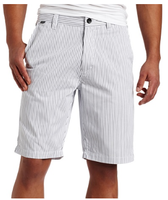 Шорты Fox Essex walkshorts pinstripe -50%