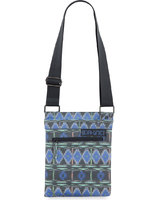 Женская сумка Dakine Jive meridian