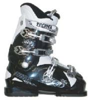 Женские горнолыжные ботинки Tecnica Viva Mega +6 Comfortfit -50%