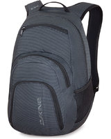 Рюкзак Dakine Campus SM 25L black stripes