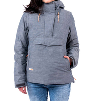 Женская куртка-анорак Holden W's Sonya jacket chambray