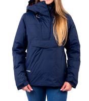 Женская куртка-анорак Holden W's Sonya jacket ink