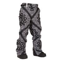 Сноубордические брюки Technine Chino pants bandana -40%