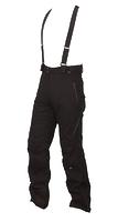 Горнолыжные брюки Volkl Silver pants -70%