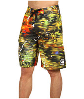 Бордшорты LRG Light Blur boardshort -40%