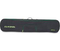 Чехол для сноуборда Dakine Freestyle hood 165см