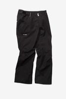 Сноубордические брюки Holden W18 M's Standard pant black