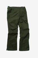Сноубордические брюки Holden W18 M's Standard pant juniper