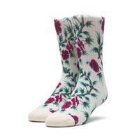 Носки HUF SU18 Herrer sock white