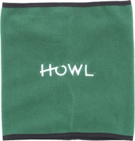 Баф Howl Fleece gatier green